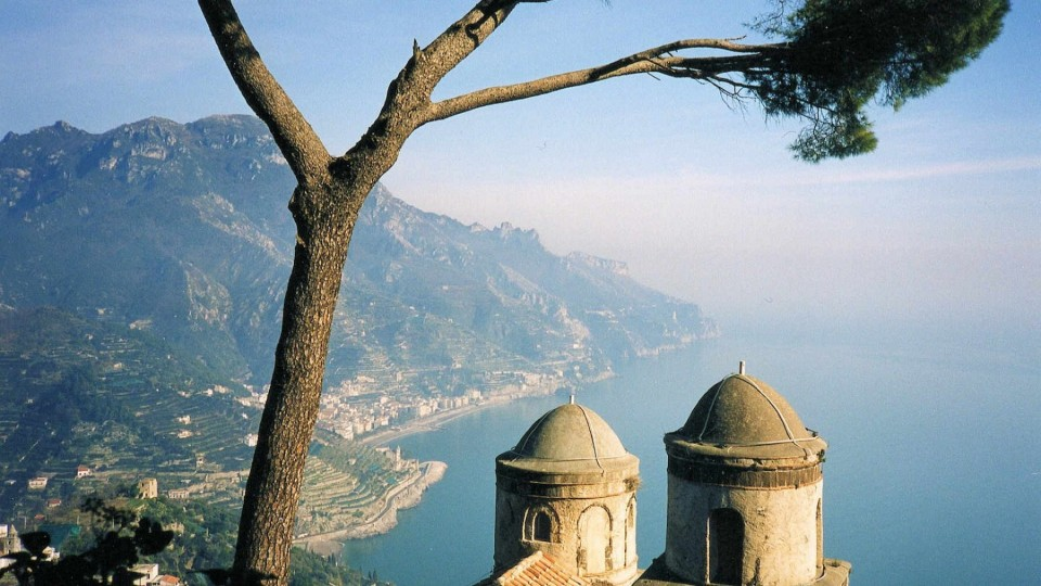 Post What to do in Ravello in Spring?